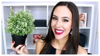 50 Random Facts About Me TAG - Beauty With Emily Fox