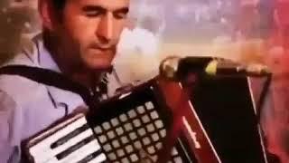 ДУСТМУРОД АЛИЕВ MP3 СКАЧАТЬ БЕСПЛАТНО
