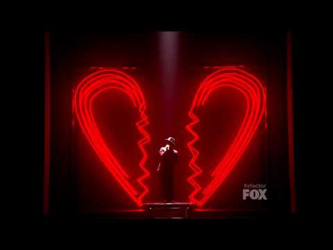 Bruno Mars. Anh ấy có một giọng hát thật tuyệt vời. 10 điểm cho ai biết được đây là bài hát trong bộ phim đình đám nào
