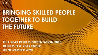 sthree-stem-full-year-2020-analyst-presentation-25-1-21-28-01-2021