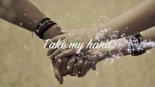 Evanescence~ Anywhere (lyrics)