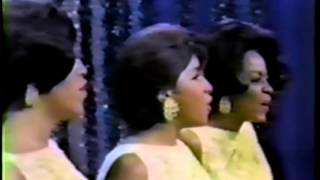 MORE - Diana Ross & the Supremes - 1966 -