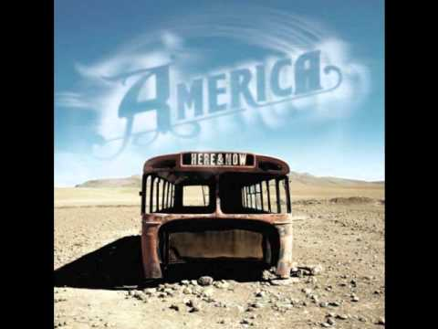 Sister Golden Hair (Song) by America