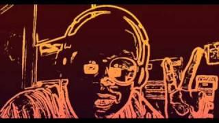 B.O.B ft. Bruno Mars - Nothing On You (House Remix)