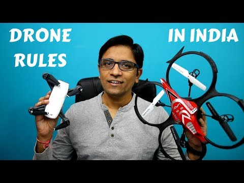 flying-drones-in-india-new-rules-unique-identification-no--info-you-need-to-know