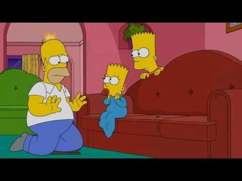 download lagu mp3 mp4 Bart Jr, download lagu Bart Jr gratis, unduh video klip Bart Jr