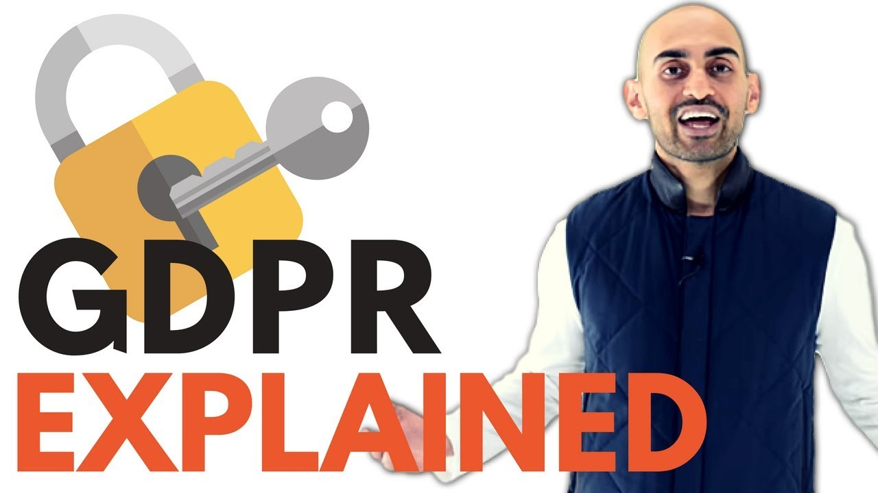 How to Be GDPR Compliant Without Negatively Impacting Your Marketing