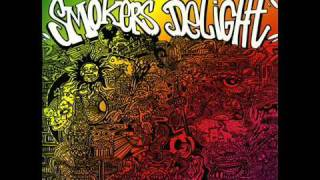 Nightmares on Wax - Pipes Honour.mp4