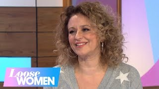 Are Stag and Hen Parties Outdated? | Loose Women
