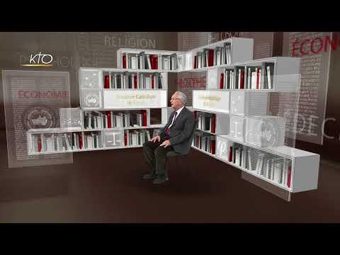 Jean-Paul Barbiche : La fédération des Antilles Britanniques