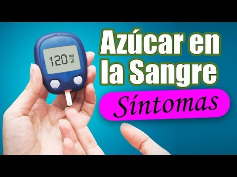 Si existe un dispositivo de la diabetes