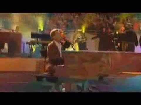 michael smith worship songs