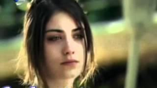 اغاني حصرية احساس فظيع محمد حماقي العشق الممنوع نهال بهلول. تحميل MP3