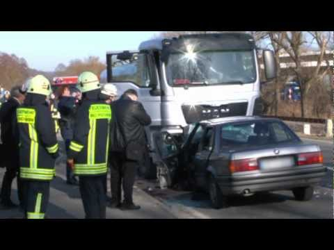 milchlaster unfall 2017