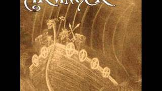 Arvinger-Mørkets dal