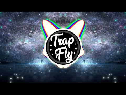 Miley Cyrus - Slide Away (Rizki Trap Remix)