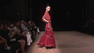 Antonio Ortega | Haute Couture Paris Fashion Week