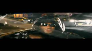 "Fat Joe Feat. Young Jeezy- ""HaHa"" (HD VIDEO)  (Slow Down)"
