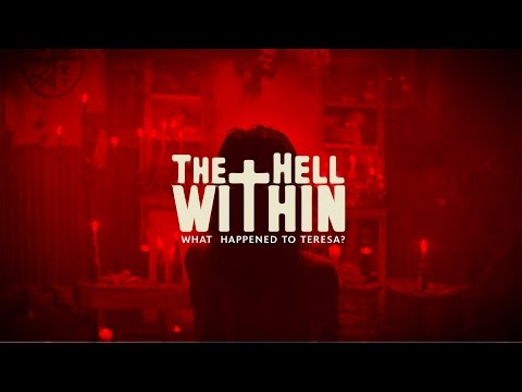 The Hell Within The Hell Within (Teaser)