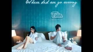 Where Did We Go Wrong Thu Minh ft Thanh Bùi