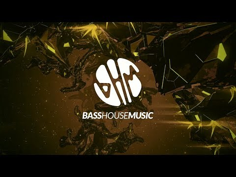 Purple Lamborghini Tom Budin Remix Skrillex Rick Ross Last Fm