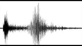 В 2018 году ожидается рост числа землетрясений. Прогноз учёных. землетрясение 2018. 26 ноября 2017