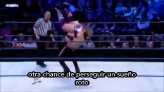 Wwe Cancion De Edge Subitulada) Al Español