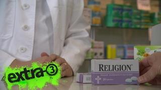 Die besten 100 Videos Religion als Medikament