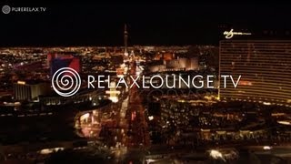 Night Lounge - Lounge Musik, Instrumentale Musik, Easy Listening & Chill Out - LATE NIGHT MOODS