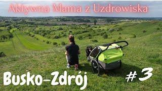 Film do artykułu: Vlog Aktywna mama z...