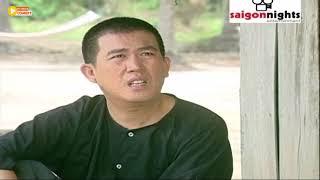 """Cười Té Ghế Với Hài Nhật Cường, Cát Phượng, Minh Nhí Hay Nhất - Hài """" Tệ Hơn Vợ Thằng Đậu """""""