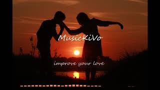 # 38  Giiants  Improve Your Love (Castaway Remix)