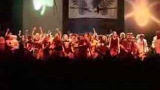 Dropkick Murphys -  The Spicy McHaggis Jig