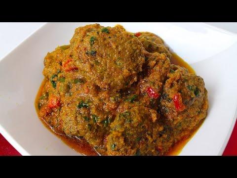 Nawabi Kabab Masala Recipe