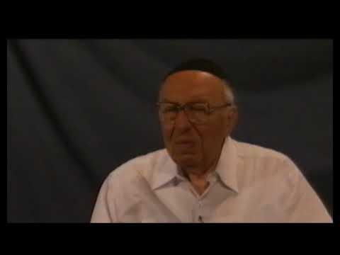 יוסף בורג: כיצד ניצל ממאסר בידי הגסטפו