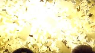WTF | What The Fireworks | Бластер конфетти