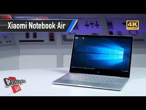 Xiaomi Air: Billiger MacBook-Klon oder echte Sparfuchs-Alternative?