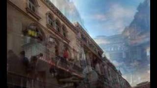 Musickk - Venetian Hotel - 1/2 (I Go Crazy * Barry Manilow)
