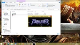 Descargar Shogun 2 Total War Full Español
