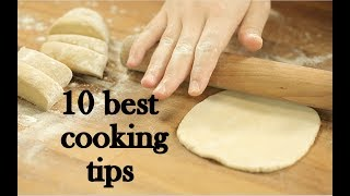 Easy Cooking Tips In Hindi/Indian Food Cooking Tips /best Cooking Tips In Hindi