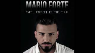MA SI 'O VO' SAPE'   MARIO FORTE