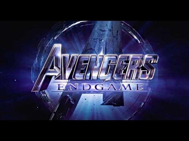 Avengers-4-endgame-official-trailer