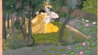 Begum Akhtar  Badal Dekh Dare. - YouTube