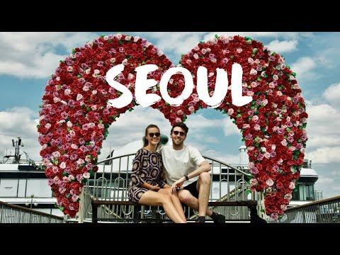 mp4 Seoul Eland Hangang River Cruise, download Seoul Eland Hangang River Cruise video klip Seoul Eland Hangang River Cruise