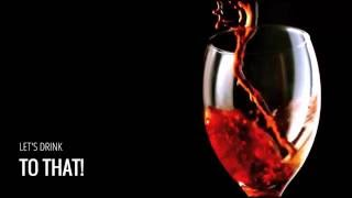 How to Avoid a Red Wine Hangover? Clinically Proven Intox-Detox