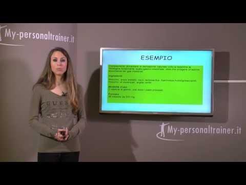 Se Prostamol