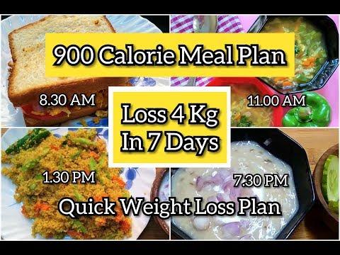 Mâncăruri de pierdere în greutate