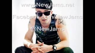 Chris Webby - So Fresh (Feat. Prodigy) NEW MUSIC 2012