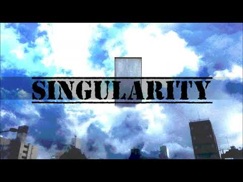 【VOCALOID Original】 Singularity 【MAYU】
