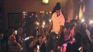 Zion & Lennox Ft Baby Ranks - Es Mejor Olvidarlo (Video) [Clásico Reggaetonero]
